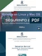 bortnik_eset_malware