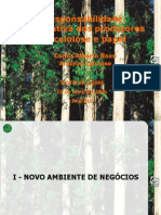palestramadeira2006-100302115926-phpapp01