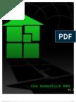 Homestuck - A Gamma World Conversion