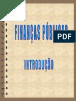 02 - FINANÇAS PÚBLICAS - UNIFRA