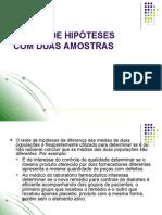 aula_parte9_testes_de_hipoteses_com_duas_amostras-1