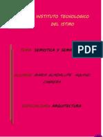 2 Unidad Semiotica y Semantica