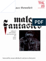 __Male_Fantasies__Volume_2__Male_Bodies__Psychoanalyzing_the_White_Terror_.pdf