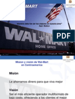 caso1walmart-100318125834-phpapp02