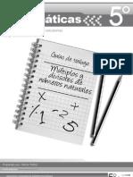 5_ANO_Unidad_3_alumnos[1]