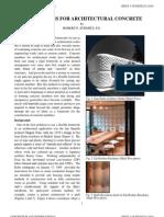CPI Article
