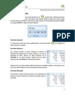 Guia Excel II Semana UTN