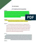 Copia de Documento sin título_0A