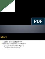 L23_linux