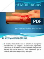 HEMORRAGIAS+exposicion (1)