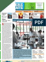 Corriere Cesenate 16-2012