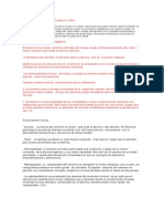 Cementoblastos PDF Invest