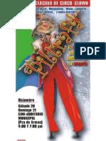 Pi Ltr a Fa Brochure Web