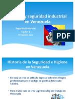 Exposicion Venezuela