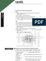 Practice File Intermediate