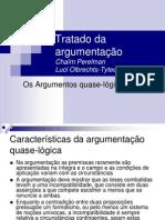 Tratado_da_argumenta__o