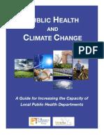 Public Health Guide