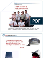 tao Do Hot Conference 1353