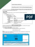 Inscripción_contribuyente_predio