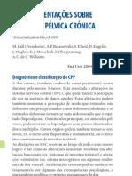 Dor-Pelvica-Cron