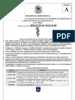 Ciaar 2010 Ciaar Medicos Farmaceuticos e Dentistas Da Aeronautic A Medicina Nuclear a Prova