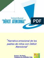 200610080222240.Ponencia DHA de Los Pafres