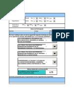 Formato evaluacion efectividad