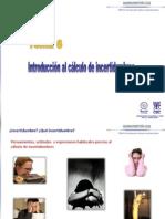 tema6introduccinalclculodeincertidumbre-100531055332-phpapp02
