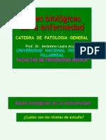 UNFV_Bases_Biologicas_de_las_Enfermedades[1]