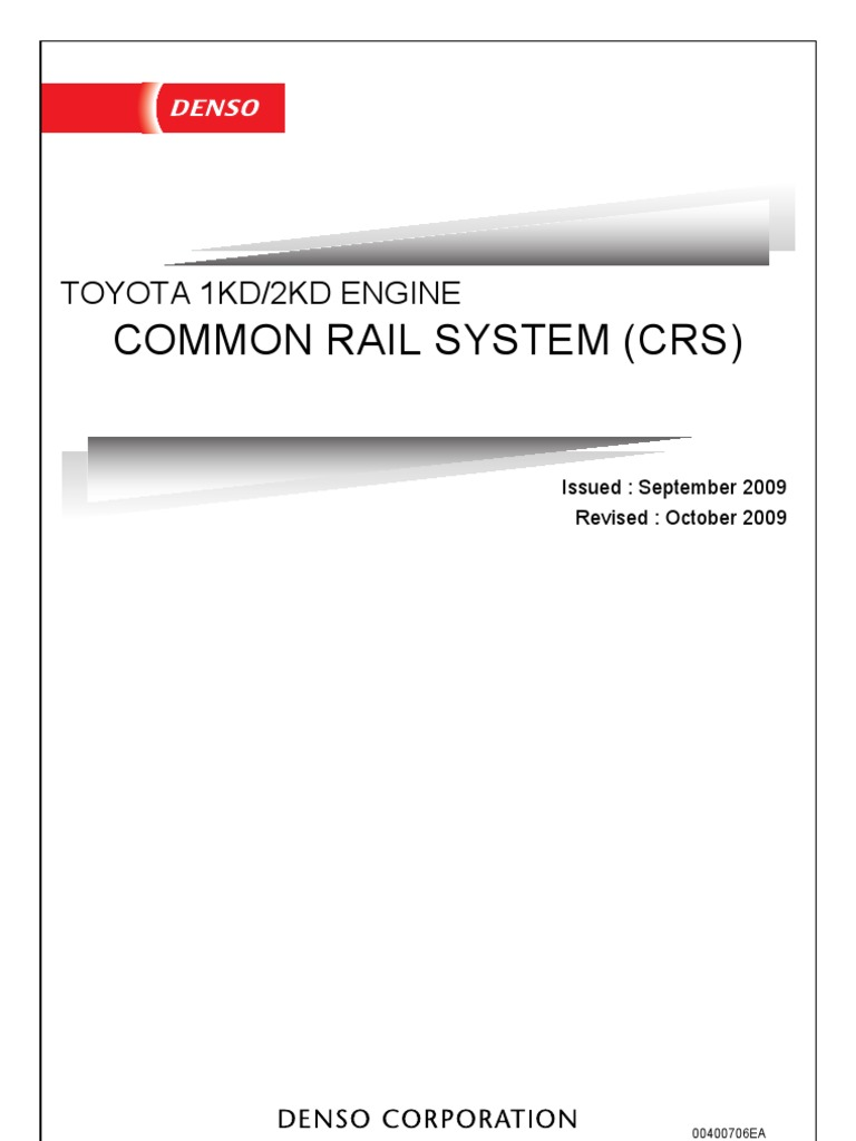 1509848478 toyota prado 3 0d4 d throttle fuel injection 1hd-fte ecu wiring diagram at alyssarenee.co