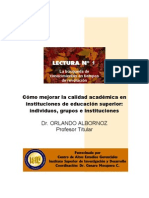 LibroCalidadAcademicaVol1[1]