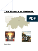 Miracle of Ettiswil