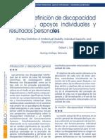 la_nueva_definicion_de_di
