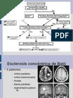 presentacion radiologica diciembre 2011