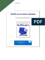 Pnr052 Software