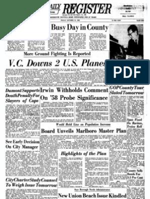 1965 10 22   Viet Cong