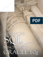 Wordware.publishing.advanced.sql.Functions.in.Oracle.10g.