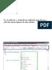 word-100327211803-phpapp01-1