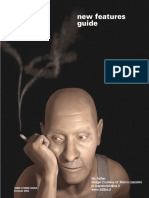 Giao trinh 3DSMax