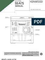RXD-A55