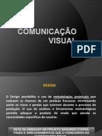 COMUNICACAOVISUAL_conceitos97
