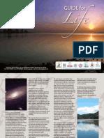 En Guide for Life Series 3