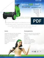 Flyer OptimaDMF Web