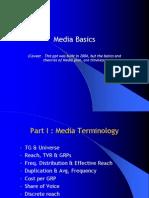 Media Priniciplescontext to Indian Market 1212154937208855 8