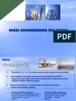 Nissi Profile