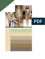 36856284-culori
