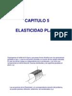 CAPITULO_5_(Problemas_bidimensionales)