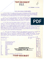 DF-114 'Cryptanalytic Device'