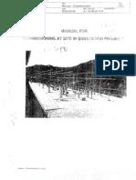 Abb Sustn ing Manual
