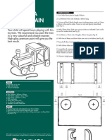 how to make a toy train200692014232931